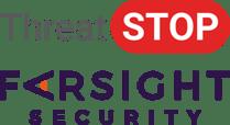 FSI TS logo stacked