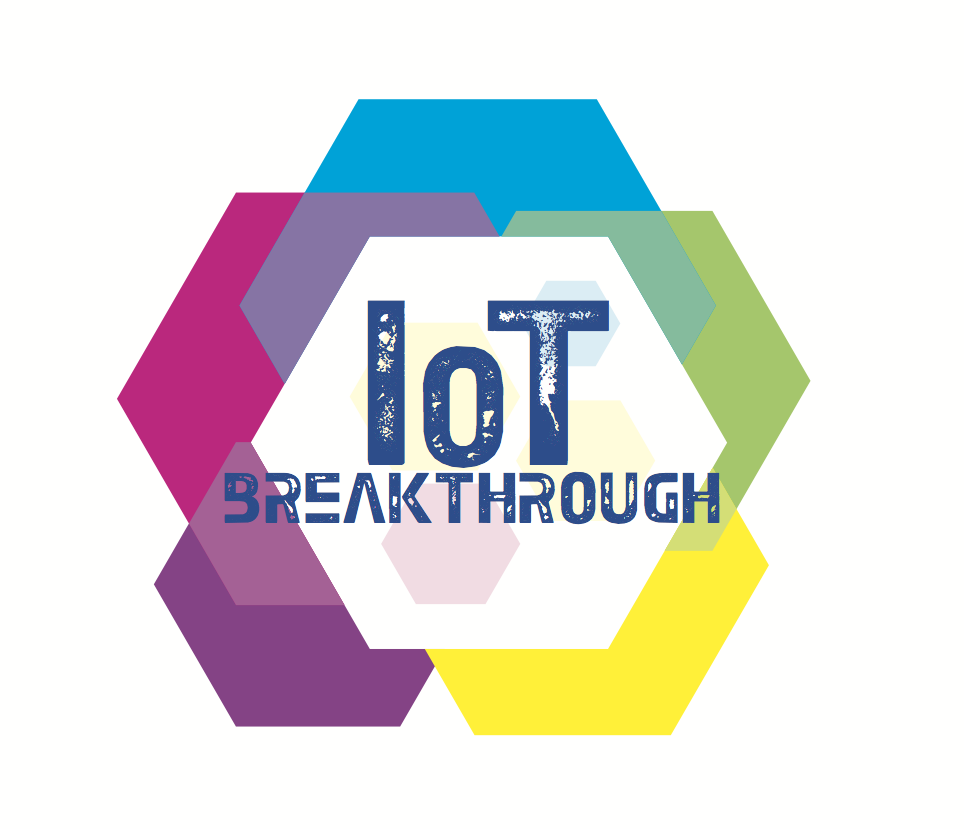 IoT_Breakthrough_PNG Logo-1.png