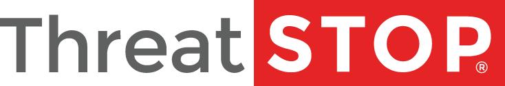 threatstop-logo-hires.png